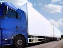 Camioanele românești sunt...