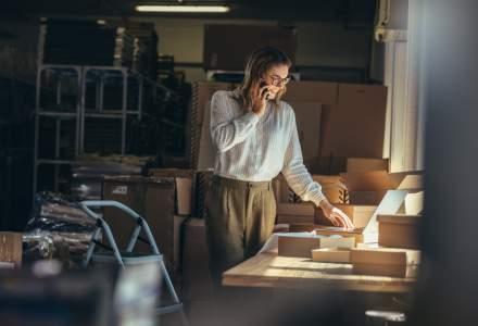 Cum să îți dezvolți afacerea: 7 factori care îți asigură succesul