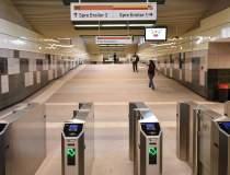 Mocanu (Metrorex): Am început...