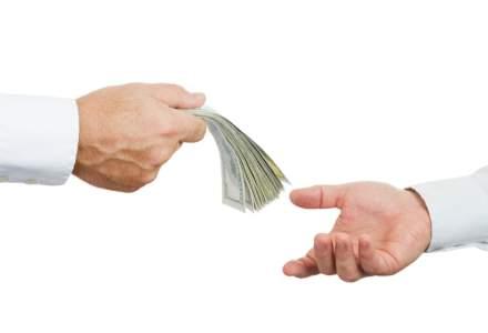 CE aprobă prelungirea schemei IMM Invest până la 30 iunie 2021 şi majorarea bugetului la 7,188 miliarde de lei