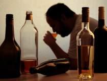 Cheltuielile pentru alcool...