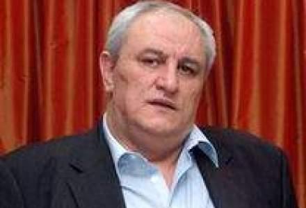 Tender vrea sa atraga finantari de 12 mil. euro pentru Vulcan