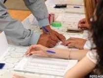Final ballot count: PSD+PC...