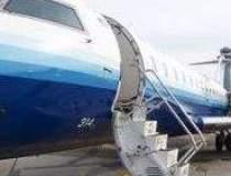 Companiile aeriene ar putea...