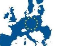 Cum au votat europenii
