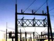 GE Energy: Schimbarea...