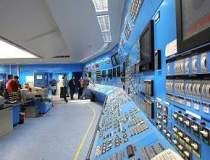 Nuclearelectrica, venituri in...