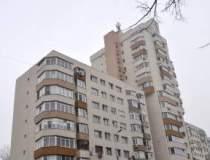 Apartamentele de Prima Casa...
