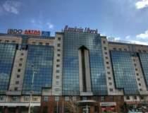 Birourile lui Adamescu,...