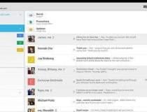 Aplicatia Gmail pentru...