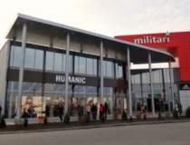 Veniturile Militari Shopping...