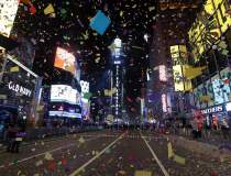 [FOTO] Cum a sărbătorit...