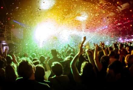 Ce mari concerte au loc anul acesta în România