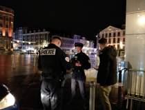 Poliția din Franța a reușit...