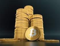 Bitcoin a depășit pentru...