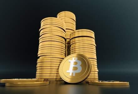 Bitcoin a depășit pentru prima dată valoarea de 30.000 de dolari