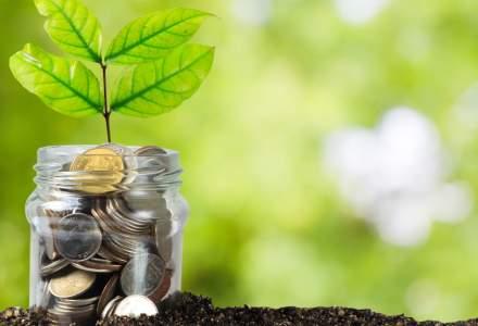 Bursa de la Bucureşti a câştigat 188 milioane de lei la capitalizare în această săptămână