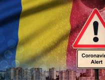 Alertă în România: Noua...