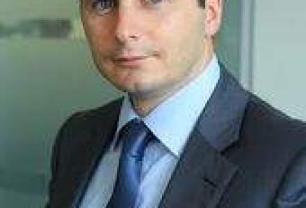 Deloitte promoveaza doi romani in echipa regionala de management
