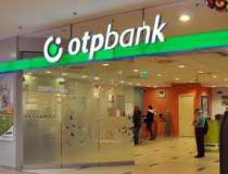OTP Bank revine pe profit in...