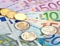 Erste: Romania in zona euro...