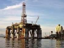 ExxonMobil Romania a acordat...
