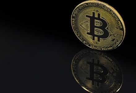 Bitcoin a atins un nou nivel record: care ar fi unul dintre motivele creșterii spectaculoase