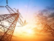 Electrica încheie procesul de...