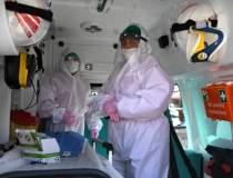 UPDATE Coronavirus 4 ianuarie...