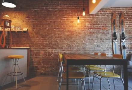 Organizația HORA cere Guvernului redeschiderea urgentă a restaurantelor