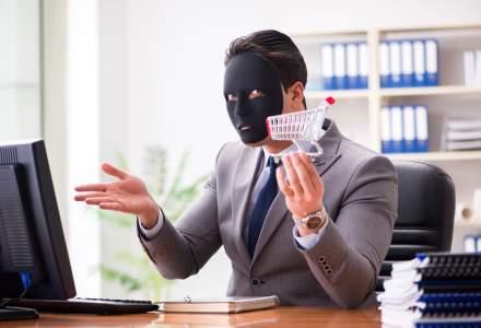 Bitdefender: Serviciile de criminalitate cibernetică vor fi disponibile spre vânzare ca la supermarket