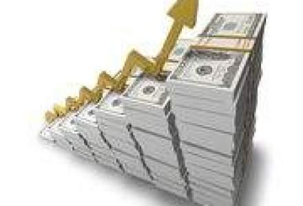 EuroIns: Majorare de capital cu 69%, la 61,3 mil. lei