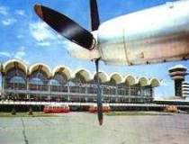 Demisie la Aeroportul din Iasi