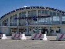 Aeroporturile din Constanta...