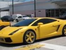 Lamborghini vede o revenire a...