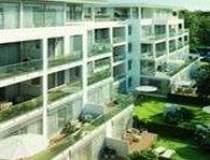 Proiectul imobiliar de 1 mld....