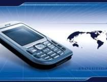 Top 10 riscuri in telecom:...