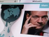 Arma letala a WikiLeaks:...