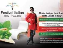 (P) A inceput Festivalul...