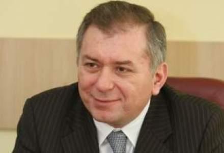 Banca Transilvania a investit 50 mil. euro in tehnologie de la inceputul crizei. Sa fie reteta succesului?