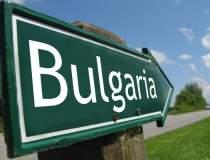 Bulgaria, divizata intre...