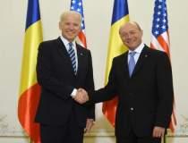 Rezumatul vizitei lui Biden:...
