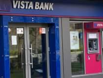 Vista Bank achiziţionează...