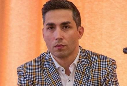 Reacția lui Valeriu Gheorghiță, la situația din Găești în care managerul a spus că persoanele pot veni să se vaccineze voluntar