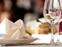 Giurgiu: Restaurantele şi...