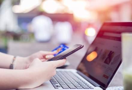O nouă campanie de phishing îi vizează pe utilizatorii PayPal