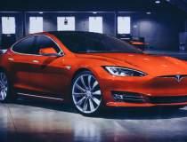 Tesla trebuie să grăbească...