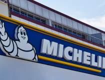Michelin lansează o schemă de...