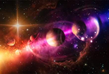 Astronomii au descoperit un sistem solar care se află într-o armonie aproape perfectă