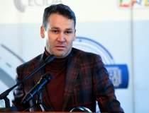 Robert Negoiță a cheltuit 3...